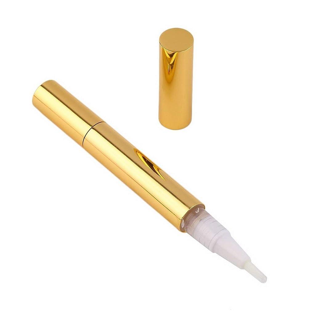 範囲司法レパートリーDeeploveUU 活性酸素泡でインスタントホワイトニングペン歯ジェルホワイトナーブリーチステインリムーバートゥースジェル