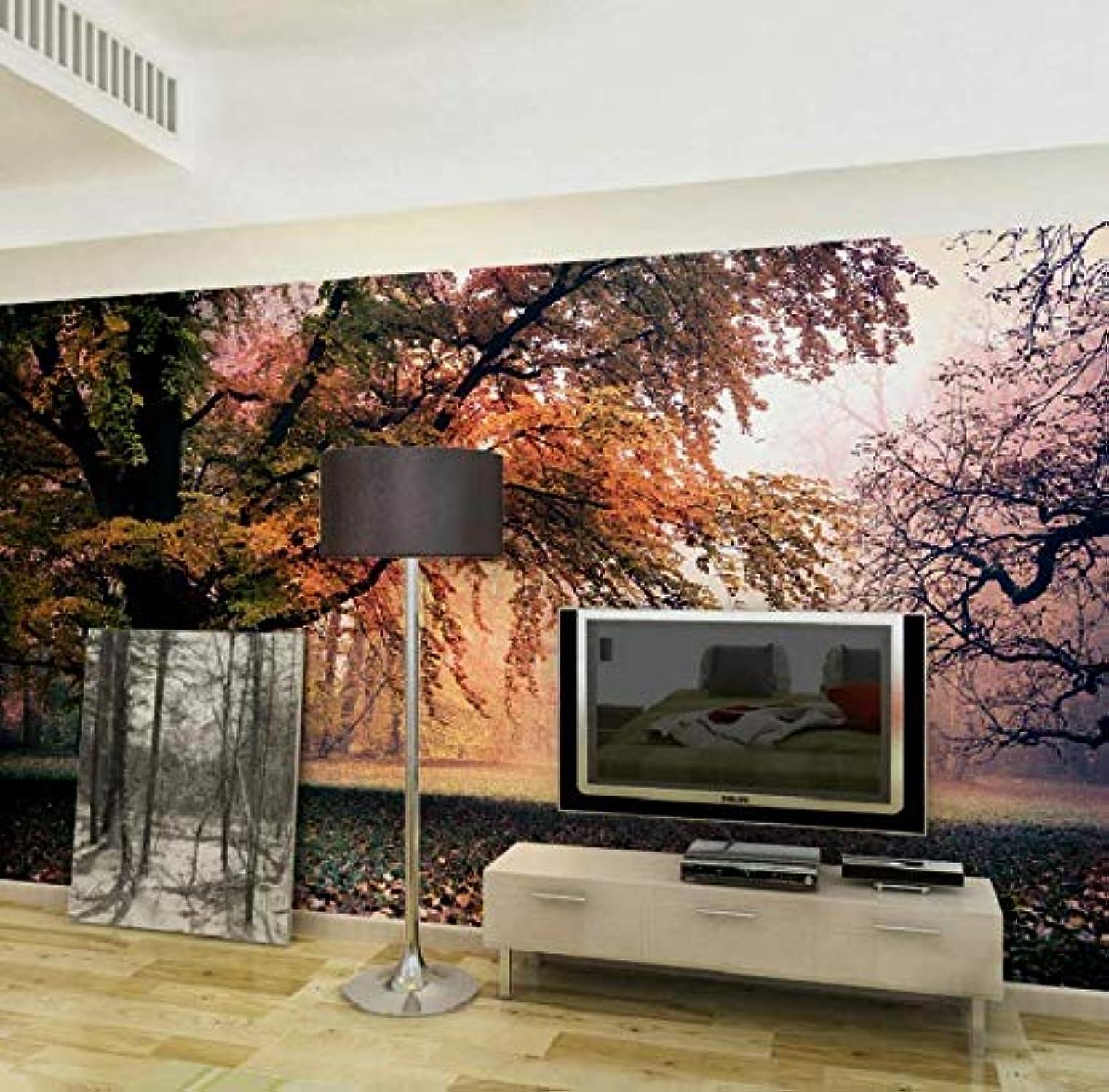 a la venta Hbbhbb 3D Naturaleza árbol Foto Foto Foto Wallpaper Mural Salón Dormitorio Decoración Del Hogar Wallpaper-140(H)200(W) Cm  60% de descuento