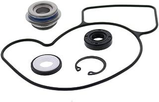 Vertex Water Pump Rebuild Kit (721311) for Arctic Cat F800 EFI All Models 12-13, M 8000 EFI All Models 14-18, M8 EFI/Sno-Pro 07-11