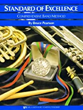 W22PG - Standard of Excellence Book 2 Piano/Guitar Accompaniment