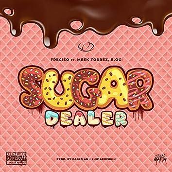 Sugar Dealer