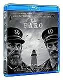 El Faro (BD) [Blu-ray]