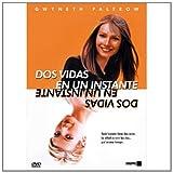 Dos Vidas En Un Instante [DVD]