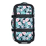 Roxy In The Clouds 87L - Large Wheeled Suitcase - Frauen