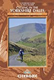 Cycling in the Yorkshire Dales: 25 Bike Routes on Quiet Lanes in the Dales (Cicerone Guides): 24 day rides on quiet lanes, plus a 'Vuelta' 6-stage tour of the Dales