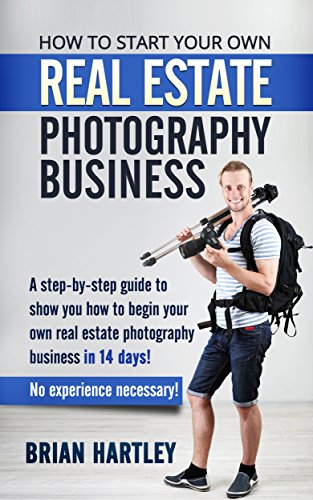 Real Estate Photography Business ...tourwizard.net