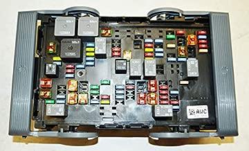 Genuine GM 22798217 Engine Wiring Harness Junction Block