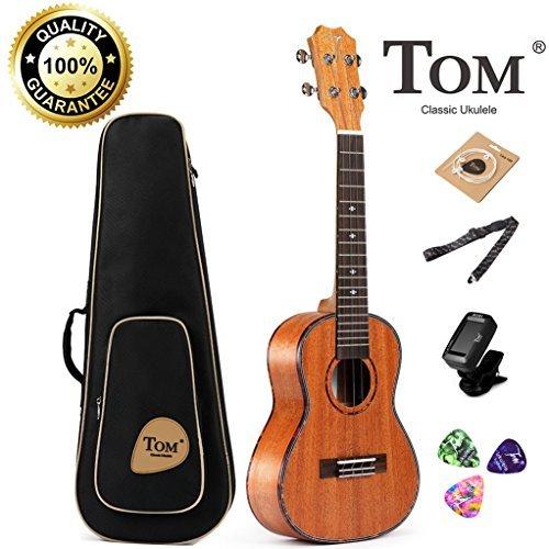 Concert Tom-Toms