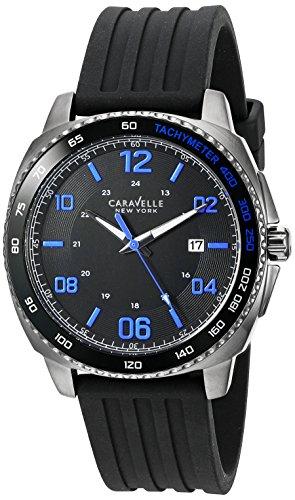 Reloj - Caravelle New York - para - 45B144