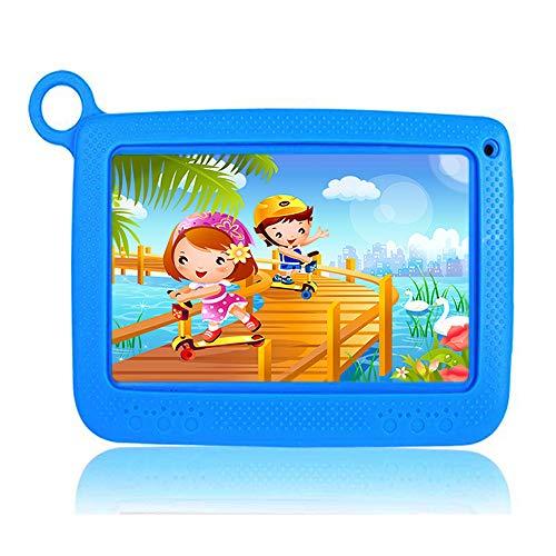 Tablet para Niños 7 Pulgadas WiFi Android 6.0 Quad Core 2GB RAM...