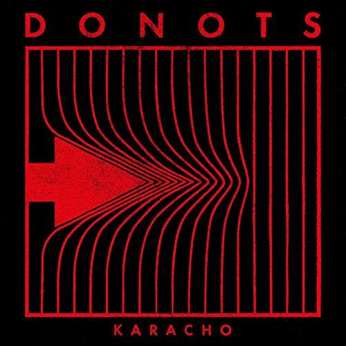 Karacho -Ltd/Digi-