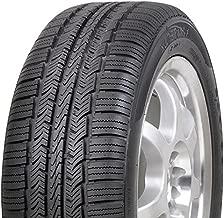 Supermax TM-1 All- Season Radial Tire-235/75R15 105T