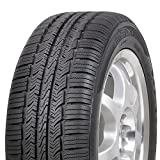 SUPERMAX TM-1 All-Season Radial Tire - 215/45R17 87V
