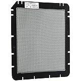 大建工業 排気ファン専用フィルターK01 SB0497-K01