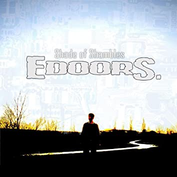Edoors.
