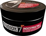 L'oreal paris studio line cera indestructible - 75 ml