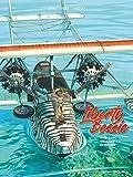 Liberty Bessie - Tome 02 - Sur la trace des Maylaros