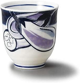 Best primula tea cup Reviews