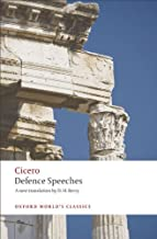 Best cicero speeches in english Reviews