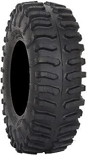 System 3 XT300 (8ply) Radial ATV/UTV Tire [32x10-14]