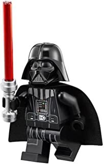 Best darth vader figure lego Reviews