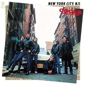 New York City N.Y. +2 [2019 Remaster]