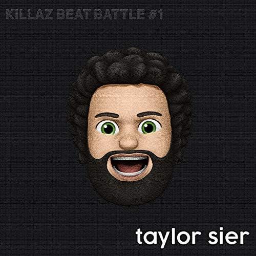 Taylor Sier