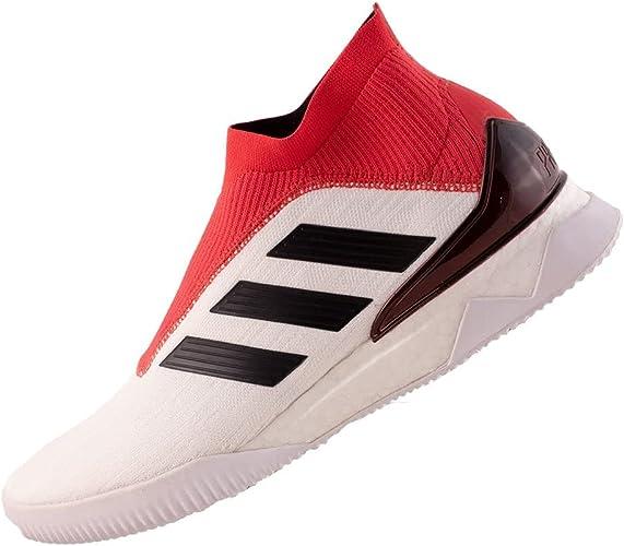 adidas Predator Tango 18 TR, Chaussures de Futsal Homme : adidas ...