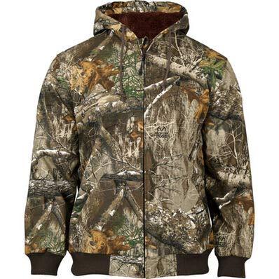 Rocky ProHunter Chore Coat Size XXXX-Large(RTE)