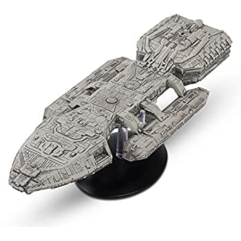 Best battlestar galactica ships Reviews