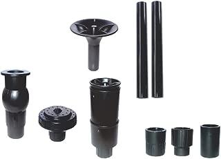 Best pond nozzle kit Reviews