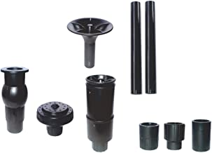 TotalPond Large Nozzle Kit