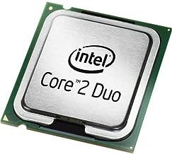 Best core 2 duo e7300 Reviews