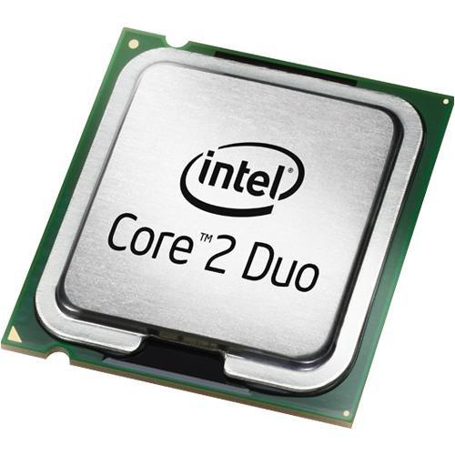 Intel Core ® TM2 Duo Processor E7300 (3M Cache, 2.66 GHz, 1066 MHz FSB) 2.66GHz 3MB L2 Caja - Procesador (2.66 GHz, 1066 MHz FSB), Intel Core 2 Duo, 2,66 GHz, LGA 775 (Socket T), PC, 45 nm, E7300)