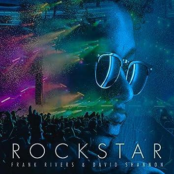 Rockstar (feat. David Shannon)