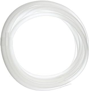 JBL Wąż silikonowy 61085 2,5 m długości, 4/6 mm średnicy