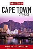 Cape Town (City Guide)