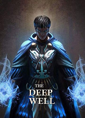The Deep Well (English Edition)