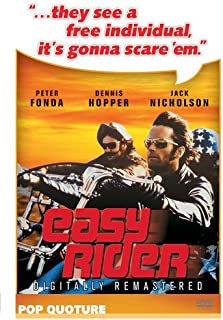 toni basil easy rider