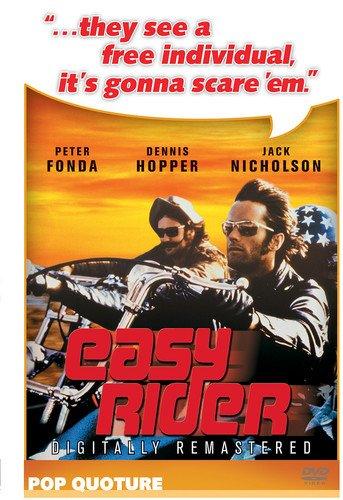 Easy Rider (Special Edition)