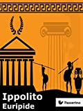 Ippolito (Italian Edition)