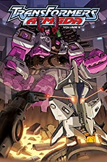 Best transformers armada online Reviews