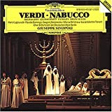 Verdi: Nabucco (Querschnitt) - Domingo