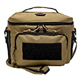 HSD Lunch Bag, Insulated Cooler, Large Thermal Lunch Box Tote with...