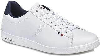 U.S. POLO ASSN. Erkek Franco Moda Ayakkabı