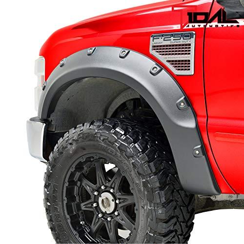 08 ford f250 accessories - 7