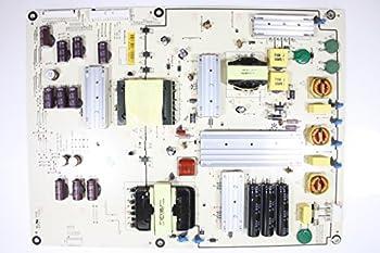 VIZIO 70  E700I-B3 LFTRRGBQ 09-70CAR060-00 Power Supply Board Unit