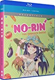 NO-RIN: The Complete Series [Blu-ray]