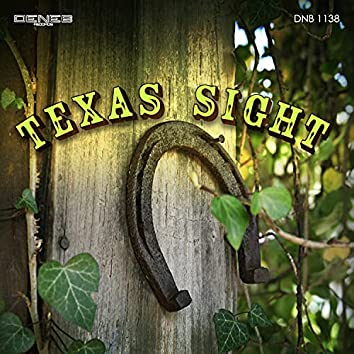 Texas Sight