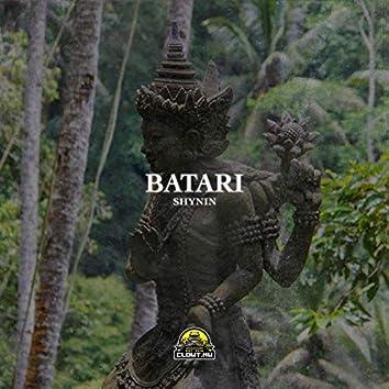 Batari
